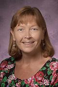 14984Physics: Ruth Webb