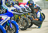CycleWorld MotoAmerica Year in Review 2015