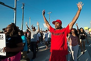 2015 06-08 McKinney Protests NYT