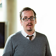 22.03.2017            <br /> Abandoning the protection of sources would destroy the search for truth, one of the fundamental principles underpinning journalism, a leading national media figure has warned.<br /> <br /> Speaking at his inaugural lecture as Adjunct Professor of Journalism at University of Limerick, Gerard Colleran said truth is the only motivation of journalists, regardless of its source. Picture: Alan Place
