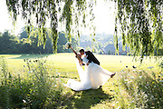 8 9 2014-David Baldwin & Sylvia Waciak Wedding, Bull Valley CC,Woodstock,IL
