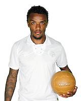 Brazilian Football League Serie B 2016  / <br /> ( Esporte Clube Bahia ) -  <br /> Paulo Roberto