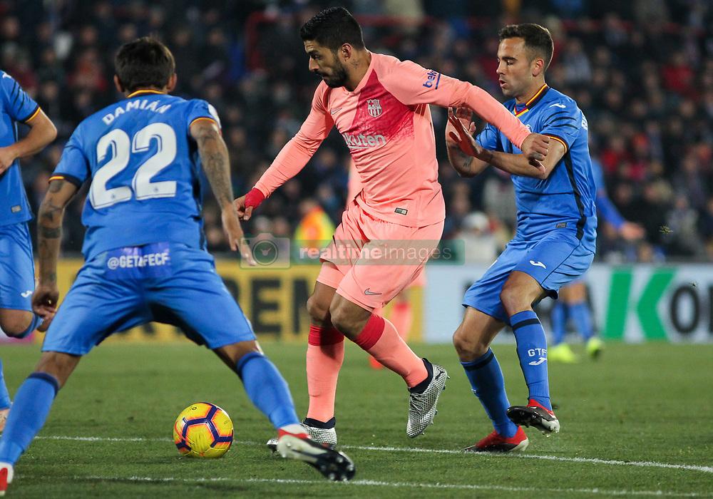 صور مباراة : خيتافي - برشلونة 1-2 ( 06-01-2019 ) 20190106-zaa-a181-240