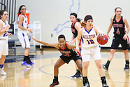WBKB: Macalester College vs. Bethany Lutheran College  (11-30-15)