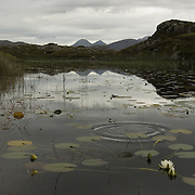 Isle of Lewis, Outer Hebrides, Scotland<br />