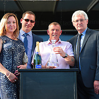 Lingfield 29th June 2013