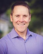 Dave Durbin