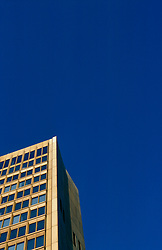 GERMANY BERLIN APR04 - Axel Springer Building in Berlin Mitte.<br /> <br /> <br /> <br /> jre/Photo by Jiri Rezac <br /> <br /> <br /> <br /> © Jiri Rezac 2004