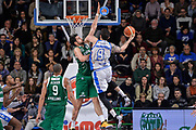 DESCRIZIONE : Beko Legabasket Serie A 2015- 2016 Dinamo Banco di Sardegna Sassari - Sidigas Scandone Avellino<br /> GIOCATORE : Joe Alexander<br /> CATEGORIA : Tiro Penetrazione Sottomano Controcampo<br /> SQUADRA : Dinamo Banco di Sardegna Sassari<br /> EVENTO : Beko Legabasket Serie A 2015-2016<br /> GARA : Dinamo Banco di Sardegna Sassari - Sidigas Scandone Avellino<br /> DATA : 28/02/2016<br /> SPORT : Pallacanestro <br /> AUTORE : Agenzia Ciamillo-Castoria/L.Canu