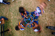 Ouro Branco_MG, Brasil...Escolas que implementaram o SGI - Sistema de Gestao Integrada...The Schools that have implemented the IMS - Integrated Management System...Foto: LEO DRUMOND /  NITRO