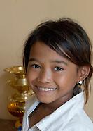 CambodiaAcademy2016