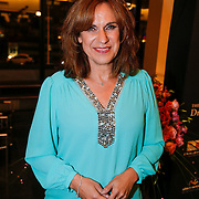 """NLD/Tilburg/20130114 - Premiere Ruth Jaccot """" A Lady on Stage"""", Cilly Dartell"""