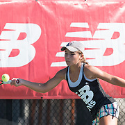 New Balance High School Tennis Championship 2015