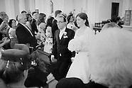 Sinead's Wedding