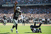 20150920 - Baltimore Ravens @ Oakland Raiders