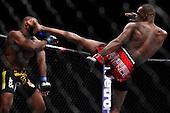 UFC 145 Backup Archive