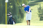 August/8/11:  MCHS Golf vs Bull Run District Teams.  Greene Hills Country Club.