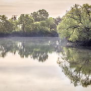 River Partners at Dos Rios Full Resolution