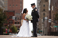 20121006_kristinGreg-WEDDING