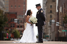 20121006_kristinGreg-WEDDING