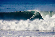 Mavericks Surf Contest 2006