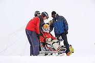 SVAS Paraglide