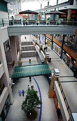 Victoria Square Shopping Centre, Belfast<br /> <br /> (c) Andrew Wilson | Edinburgh Elite media
