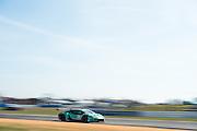 March 17-19, 2016: Mobile 1 12 hours of Sebring 2016. #28 Norbert Siedler,Terry Borcheller, Franz Konrad, Christopher Brück, Konrad Motorsport, Lamborghini Huracán GT3
