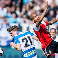 170409 - PEC Zwolle - PSV