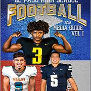 EPHP Media Guide