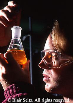 chemistry, lab, chemists,