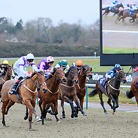 Lingfield 31st December