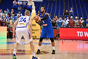DESCRIZIONE : Berlino Berlin Eurobasket 2015 Group B Iceland Italy<br /> GIOCATORE : Marco Belinelli<br /> CATEGORIA : passaggio<br /> SQUADRA : Iceland Italy<br /> EVENTO : Eurobasket 2015 Group B<br /> GARA : Iceland Italy<br /> DATA : 06/09/2015<br /> SPORT : Pallacanestro<br /> AUTORE : Agenzia Ciamillo-Castoria/Giulio Ciamillo<br /> Galleria : Eurobasket 2015<br /> Fotonotizia : Berlino Berlin Eurobasket 2015 Group B Iceland Italy