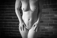 erotic, nudes, Nude Photography, Nudes, Female Nudes, Black and White, b+w, female, woman, women, Victoria, BC, British Columbia