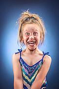 Kids First Dental test