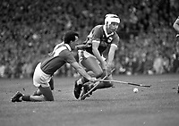 Tipperary Vs Cork Munster Senior Hurling Final, 17/07/1988 (Part of the Independent Newspapers Ireland/NLI Collection).