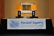Kendall Square Association  6TH Annual Meeting 2014