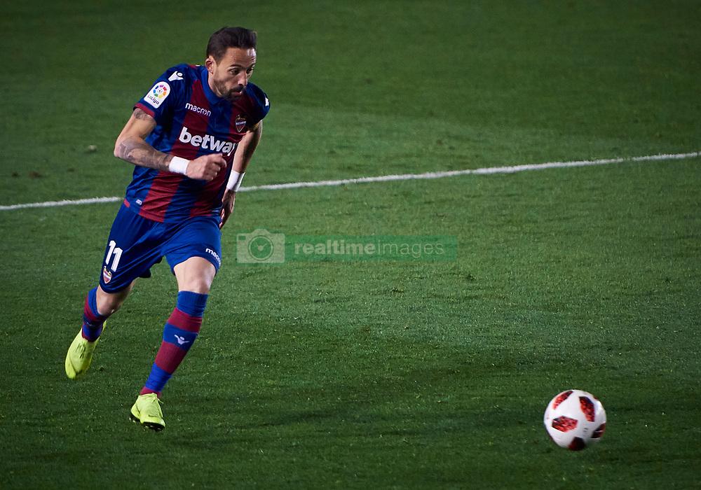 صور مباراة : ليفانتي - برشلونة 2-1 ( 10-01-2019 ) 20190111-zaf-i88-002