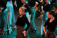 Escuela de Baile School Spectacular 2012