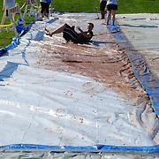 2011-04-14 KU Bearfest 33 Kickoff