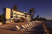 Checca Lodge, Islamorada, Florida<br />