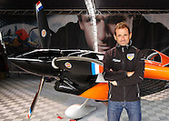 Nicolas Ivanoff (FRA)
