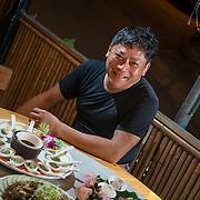 Luolei Beinan Restaurant