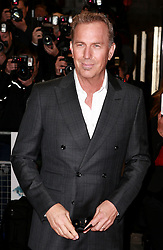 Kevin Costner at the 'Criminal' film premiere, London, Britain. EXPA Pictures © 2016, PhotoCredit: EXPA/ Photoshot/ James Shaw<br /> <br /> *****ATTENTION - for AUT, SLO, CRO, SRB, BIH, MAZ, SUI only*****