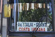 Omnibus Sub Urbanos