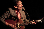 Justin Townes Earle at Maxwell's, Hoboken NJ 5/1/09