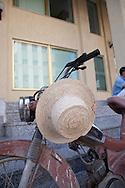 city  Nabeul - Tunisie  .///.ville  Nabeul - Tunisie .///.TUNIS232