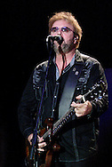 38 Special performs at the Fraze Pavilion in Kettering, Saturday, July 30, 2011.