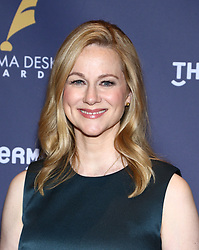The 62nd Annual Drama Desk Awards Arrivals, Anita's Way, New York. 04 Jun 2017 Pictured: Laura Linney. Photo credit: John Nacion/MEGA TheMegaAgency.com +1 888 505 6342