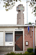 362551-Ijzerbedevaart 2011 Diksmuide